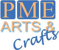 medium_Logo20PME20arts2020crafts20