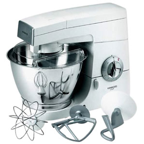 kenwood-new-chef