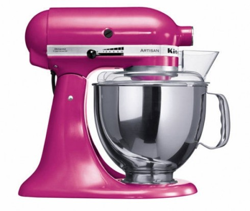 kitchenaid-kitchen-appliances-colored-robot-e1347380211642