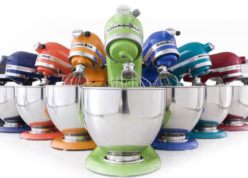 kitchenaid-mixer-colors-cp