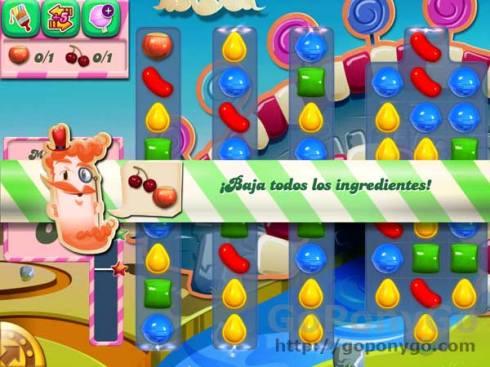 CandyCrushSaga_04